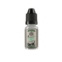 Concentré Royal Dew 77 Flavor