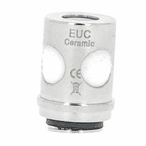 Résistance EUC Ceramic - Vaporesso