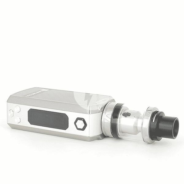 Kit Tarot Nano Vaporesso image 4