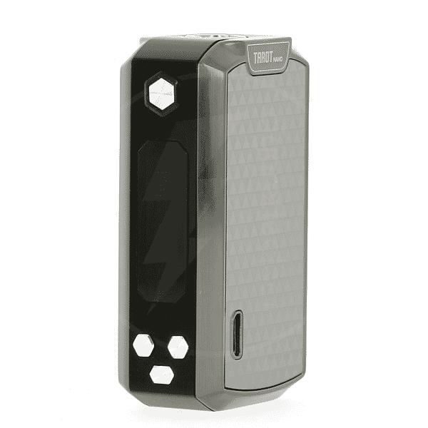 Kit Tarot Nano - Vaporesso image 9