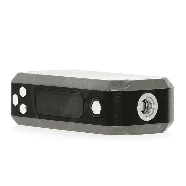 Kit Tarot Nano - Vaporesso image 10