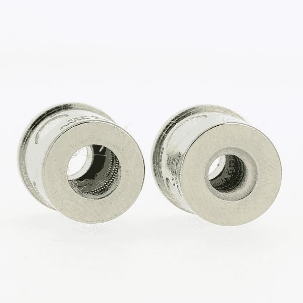 Kit Tarot Nano - Vaporesso image 13