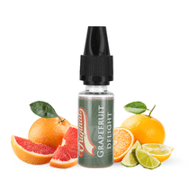 Grapefruit Delight Fifty