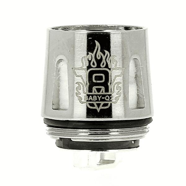Résistance V8 Baby Q2 Smoktech image 2