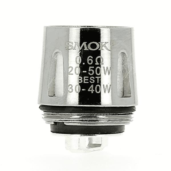 Résistance V8 Baby Q2 Smoktech image 3