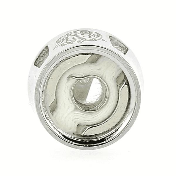 Résistance V8 Baby Q2 Smoktech image 5