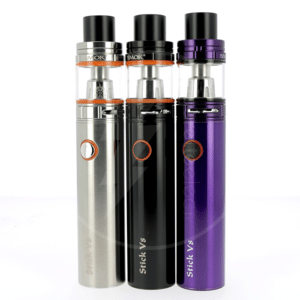 Kit Stick V8 Smoktech