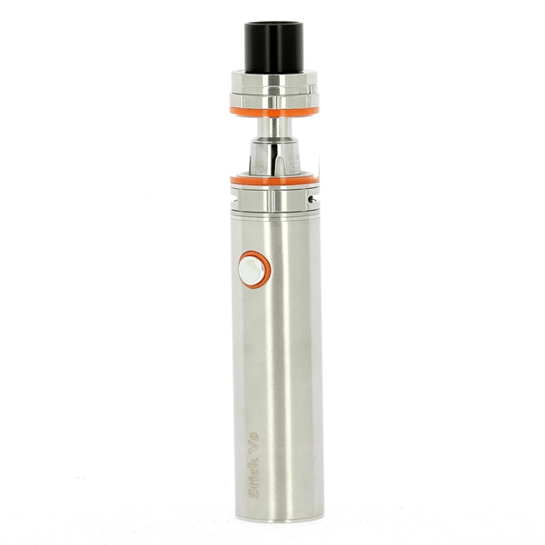 Kit Stick V8 - Smoktech image 2