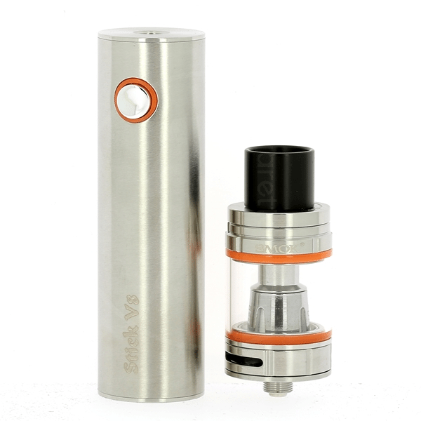 Kit Stick V8 - Smoktech image 6