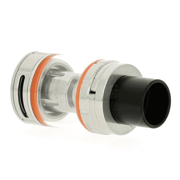 Kit Stick V8 - Smoktech image 8
