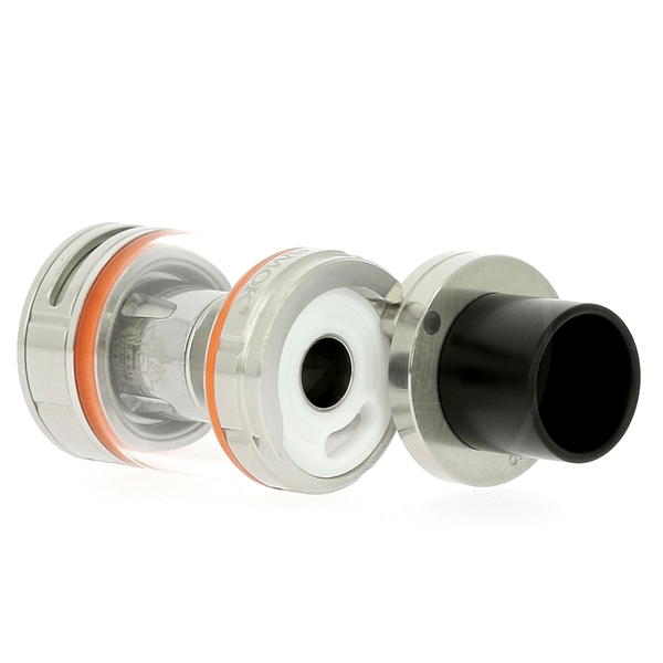 Kit Stick V8 - Smoktech image 9