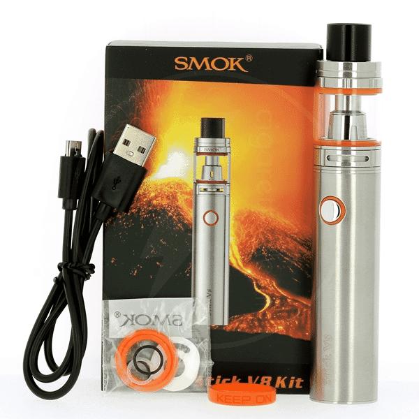 Kit Stick V8 - Smoktech image 5