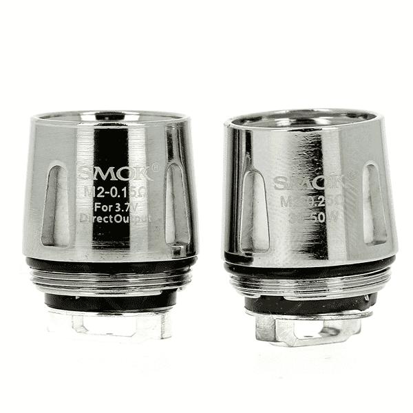 Kit Stick V8 - Smoktech image 10