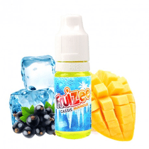 Cassis Mangue Fruizee