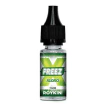 X-Freez Kloro Roykin