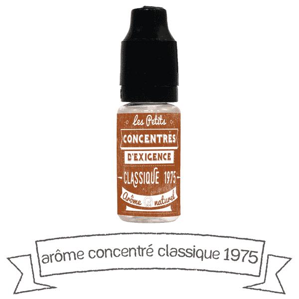 Arôme Classic 1975 VDLV