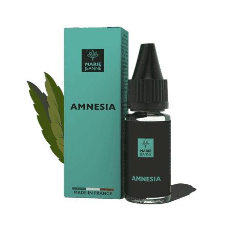 Amnesia - Marie Jeanne CBD