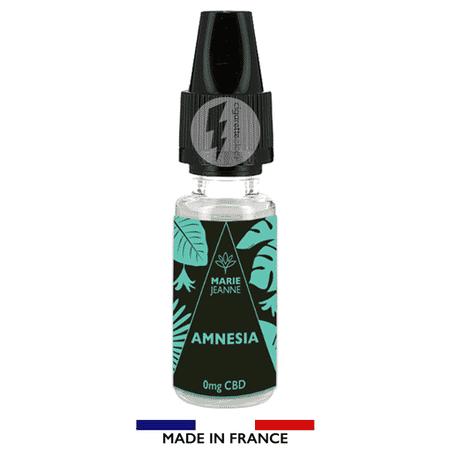 Amnesia - Marie Jeanne CBD image 2