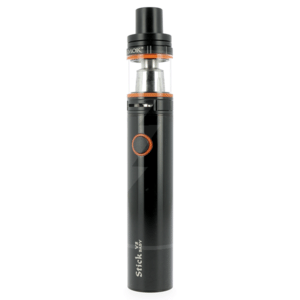 Kit Stick V8  Baby Smoktech