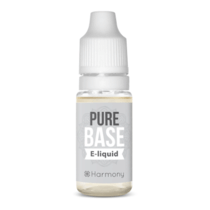 Booster CBD Pure Base Harmony