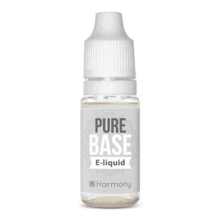 Booster CBD Pure Base Harmony