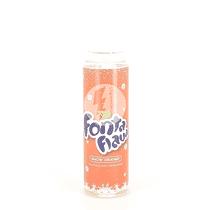 Orange Fonta Flava