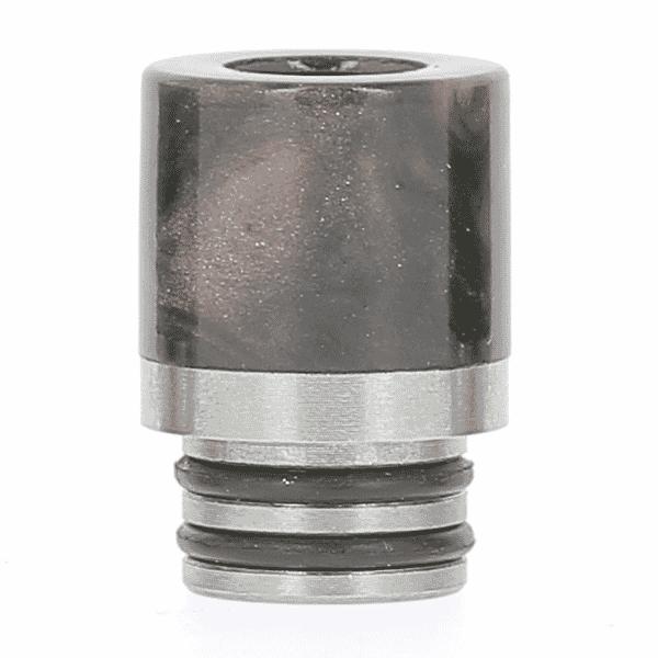 Drip Tip 510 Résine - Aleader  image 2