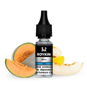 Melon Roykin