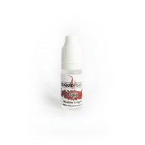 Cola Eliquid France