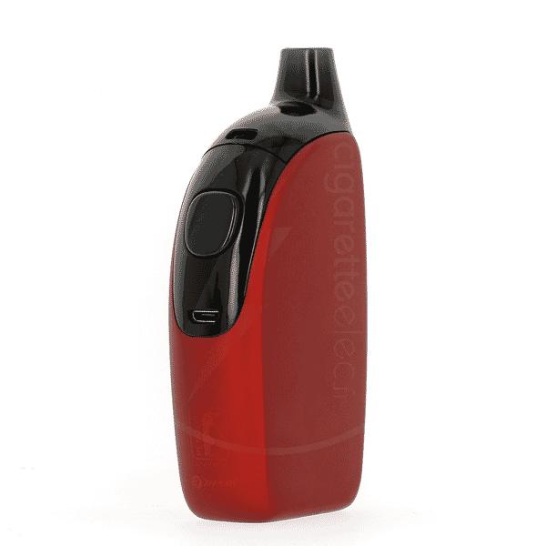 Kit Atopack Penguin - Joyetech image 3