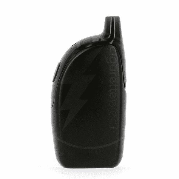Kit Atopack Penguin - Joyetech image 7