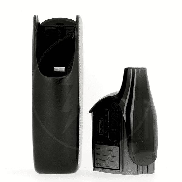 Kit Atopack Penguin - Joyetech image 10