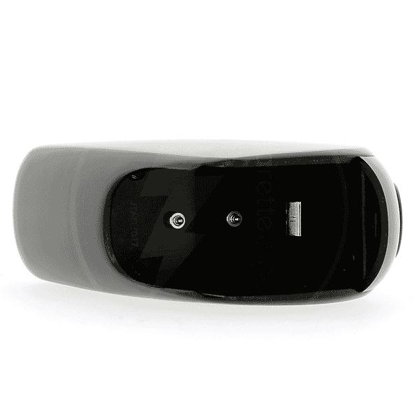 Kit Atopack Penguin - Joyetech image 11