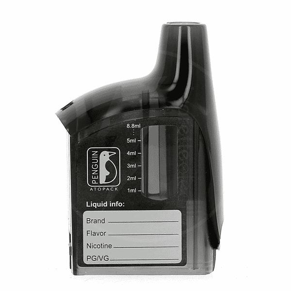 Kit Atopack Penguin - Joyetech image 12