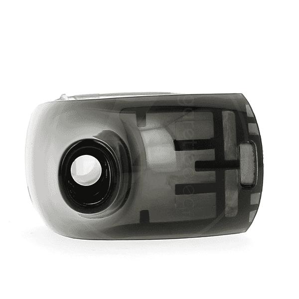 Kit Atopack Penguin - Joyetech image 14