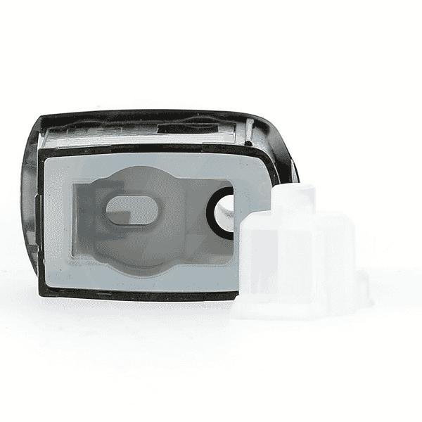 Kit Atopack Penguin - Joyetech image 15