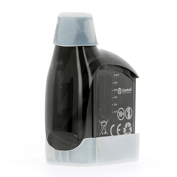 Kit Atopack Penguin - Joyetech image 13