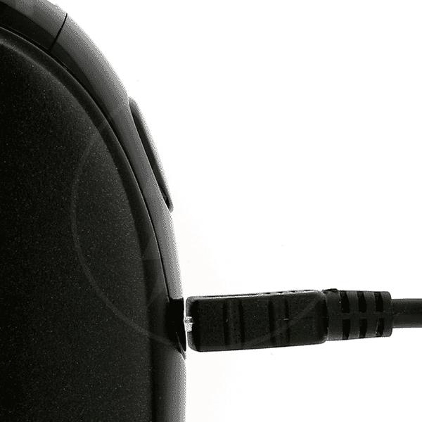 Kit Atopack Penguin - Joyetech image 17