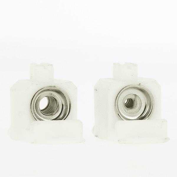 Kit Atopack Penguin - Joyetech image 16