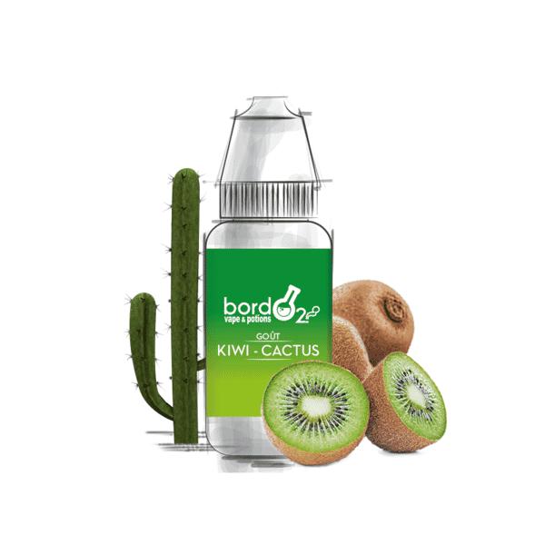 Kiwi Cactus Bordo2 image 2