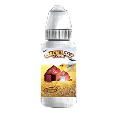 Cereall Day Bordo2 image 2