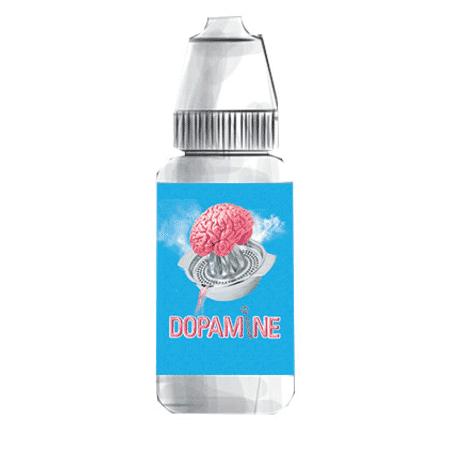 Dopamine Bordo2 image 2