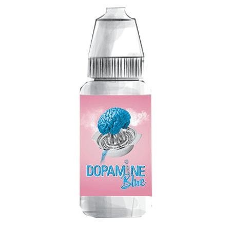 Dopamine Blue Bordo2 image 2