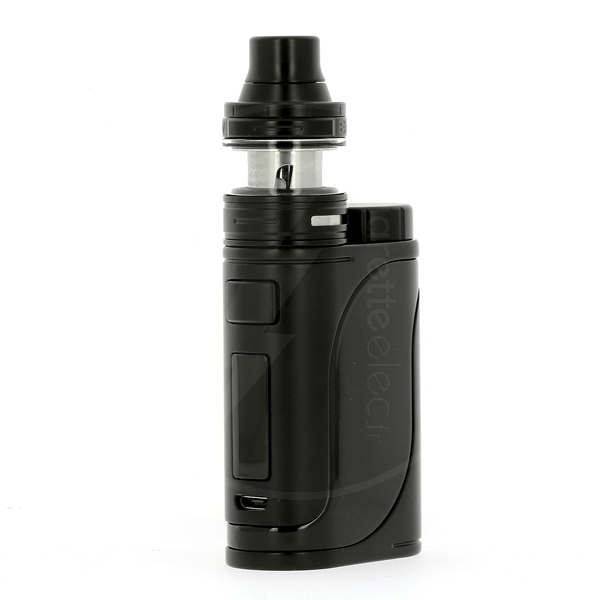 Kit iStick Pico 25 - Eleaf image 4