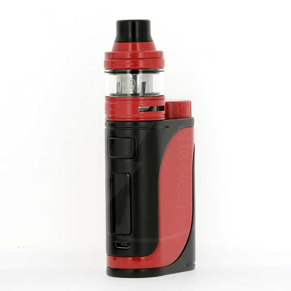 Kit iStick Pico 25 - Eleaf image 2