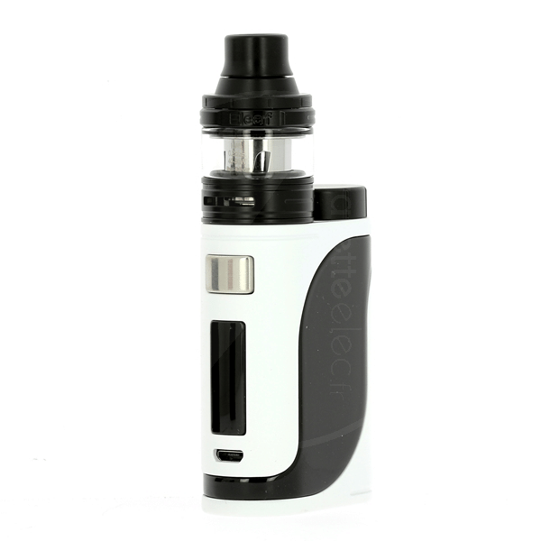 Kit iStick Pico 25 - Eleaf image 3