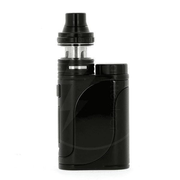 Kit iStick Pico 25 - Eleaf image 6