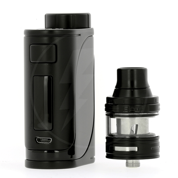 Kit iStick Pico 25 - Eleaf image 9