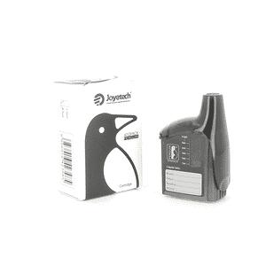 Clearomiseur Atopack Penguin 8.8ml sans résistances Joyetech
