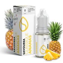 Ananas Savourea